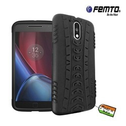 1f5aa2d02e Mobile Phone Back Cover at Rs 50 /piece | Designer Mobile Cover | ID ...