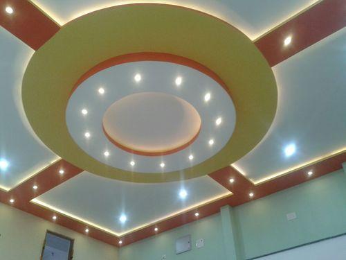 False Ceiling And Modular Kitchen Manufacturer Finex