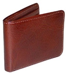 b5527aedfe Mens Leather Wallets at Rs 200  piece(s)