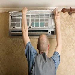 Split AC Repairing Service