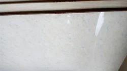 Floor Ceramics Tiles