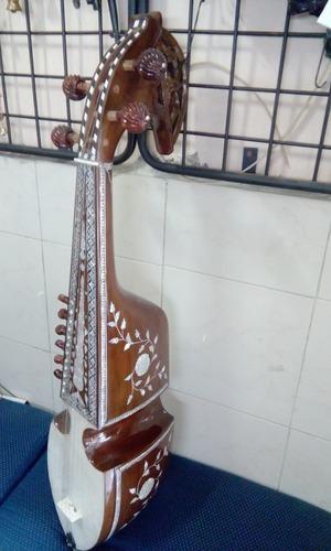 rubab instrument rabab string instruments vinco music new delhi id 2691367397