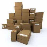 Domestic Cargo Services