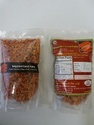Dehydrated Vegetables In Retail Pack