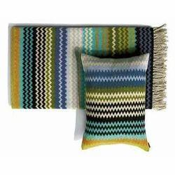 50 x 50 Cm Square Cushions