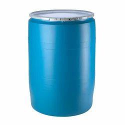 Potasium Permanganate Powder