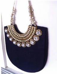 Partywear Handbag