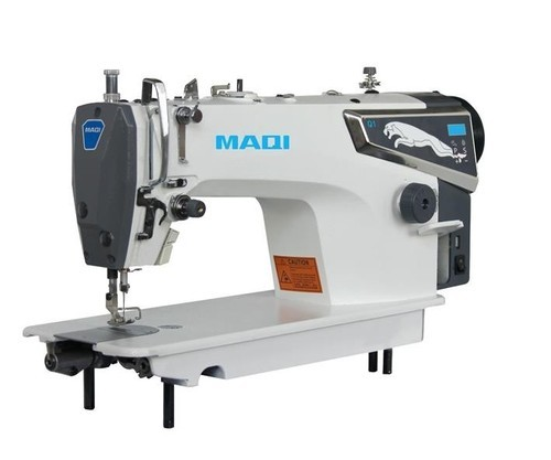 Products Services Wholesaler From Hyderabad Impressive Jukai Sewing Machine
