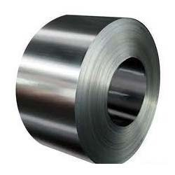 Stainless Steel Coil for Chemical Industry