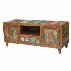5ab384ea4342 Teak Furniture at Best Price in India