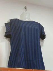 Girls Designer T Shirts