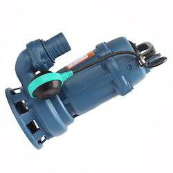 Slurry Pump