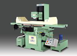 AKOM 12inch Heavy Duty Surface Grinding Machine, 2800RPM, 4 Hp