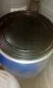 Food Keeping Drums