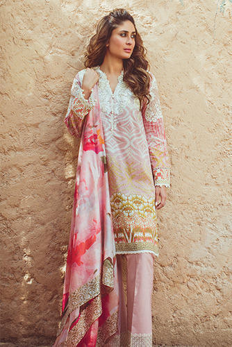 7b80211e83 Pakistani Cotton Ladies Suits at Rs 950 /piece(s) | Pakistani Suits ...