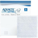 Aquacel Ag Extra Hydrofiber Dressing