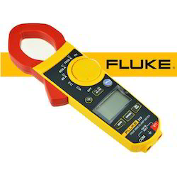 Fluke 319 Digital Clamp Meter