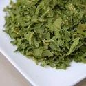 Best Grade Dried Spinach