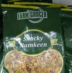 Snaky Namkeen