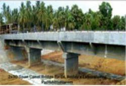 Reddy Lab Bridge
