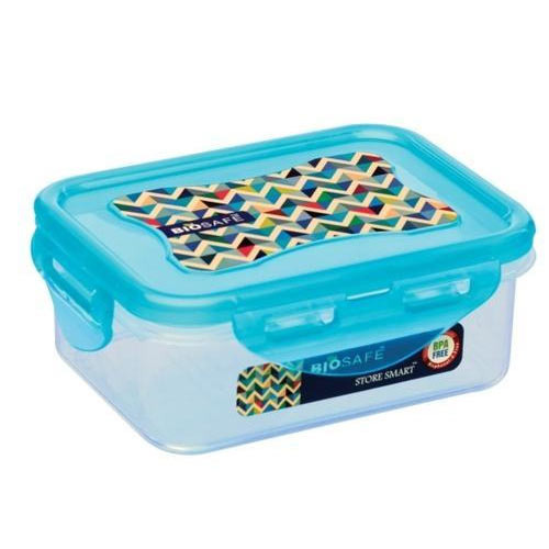 Plastic Lunch Boxes | Homeline Products | Manufacturer in
