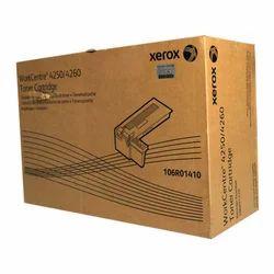Xerox WC 4250 Toner Cartridge