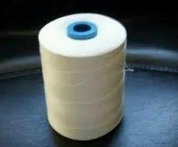 Cartin Ribbon Yarn and Satin Ribbon Manufacturer   Yug