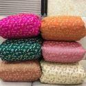 Malbari Fabrics