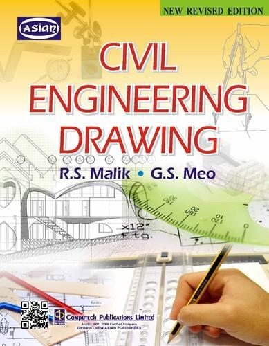 Electrical Engineering Drawing 2Nd Edition ndash readingrat net