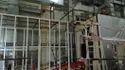 GI Ducting Fabrication Service