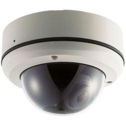 Dome Camera Installation Service