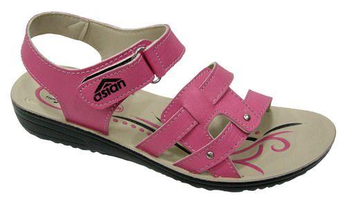 df02d2eff Pu Footwear Manufacturer In Bahadurgarh - Style Guru  Fashion