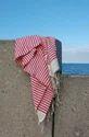 Kikoy Wrap Towel