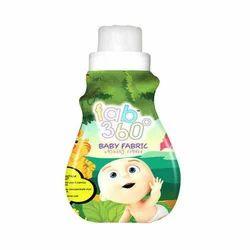 Baby Fabric Washing Liquid