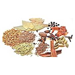 Khada Masala/ Whole Spices