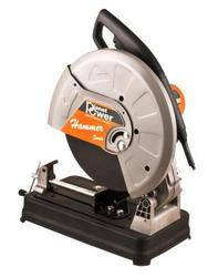 Planet Power Cut Off Saw, Warranty: 6 Months , 14N