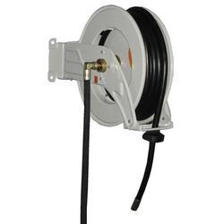 Oil Hose Reel