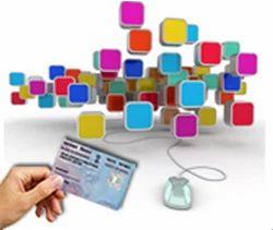 Income Tax Pan Card
