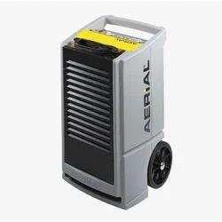 Refrigerant Dehumidifiers