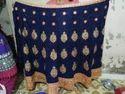 Bhandani Printed Saree