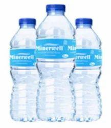 Minerwell 2 Ltr Water Bottles