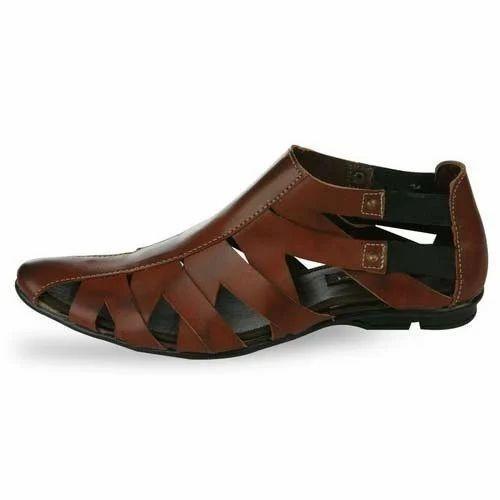 dab66710d79 Men Sandals at Rs 200  pair