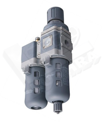 FRL Classic Series Filter Regular Lubricator