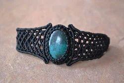 Markama Stone Bracelet