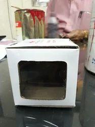 Duplex Box Printing