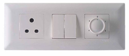 Electric Switches Modular Switches Wholesaler From Pune