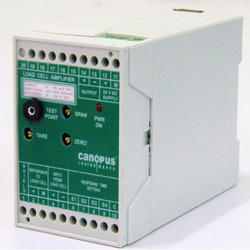 Sensor Signal Conditioner Load Cell Amplifier