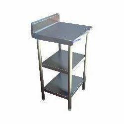Spreader Kitchen Table