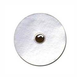 Cellulose Filter Pads