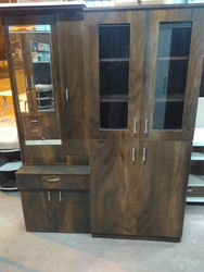 Wooden Show Cases Suppliers Manufacturers Amp Dealers In Pune